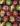 Multisensory Fireworks-Bompas & Parr