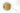 filizlendirme-kapak-2